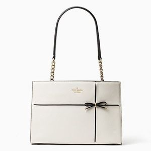 Kate Spade Cherry Street Small Phoebe